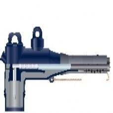 Адаптер Raychem RSES-5202