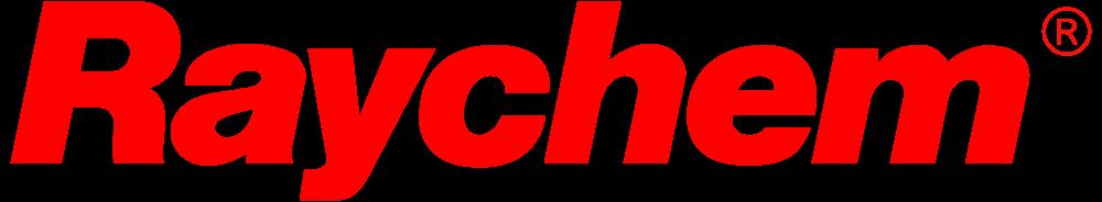 Raychem адаптеры муфты в Москве